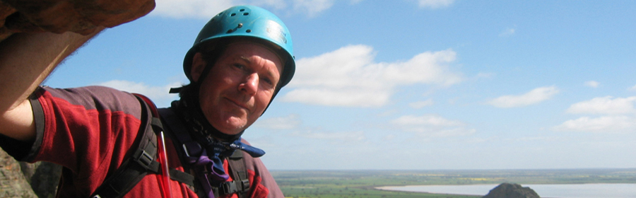 interested in outdoor recreation?